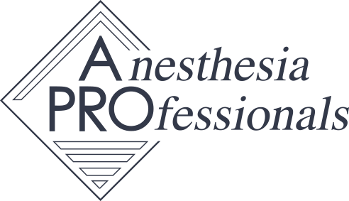 Anesthesia PROfessionals, Inc